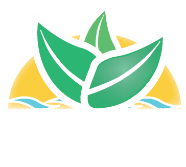 YN'E SINNE FARM